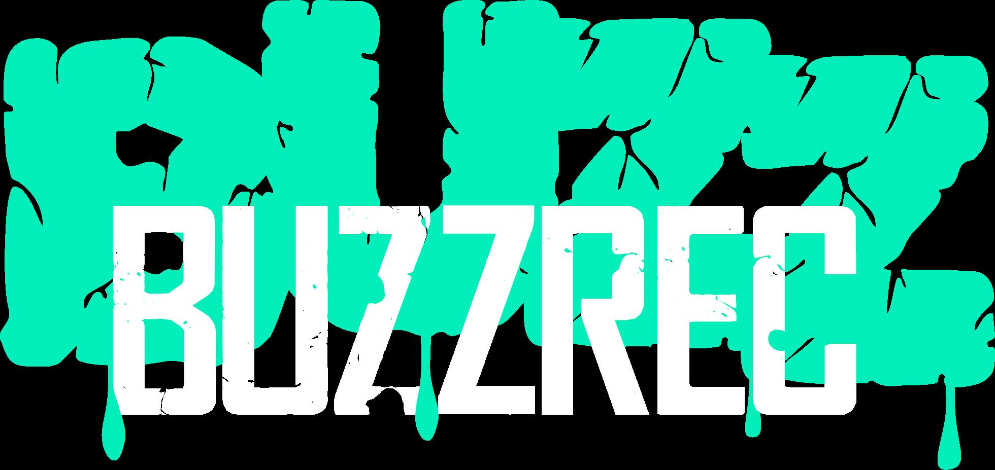 BUZZREC